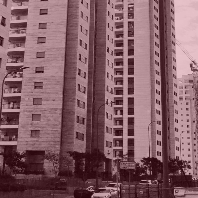 קצרצרים התחדשות עירונית | טליה מרגלית | להחזיר את הכוח למתכנן