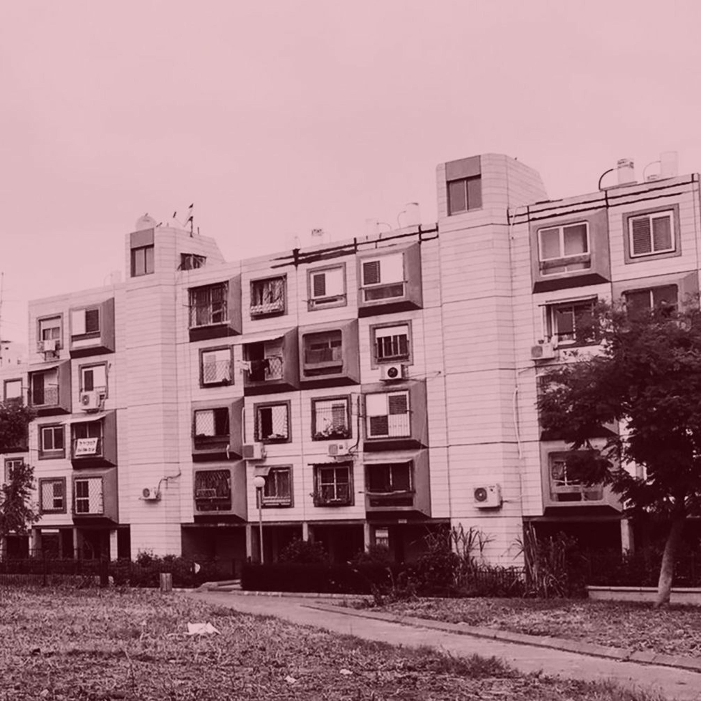 קצרצרים התחדשות עירונית | ארז צפדיה |הסכמי גג פוגעים בהתחדשות עירונית