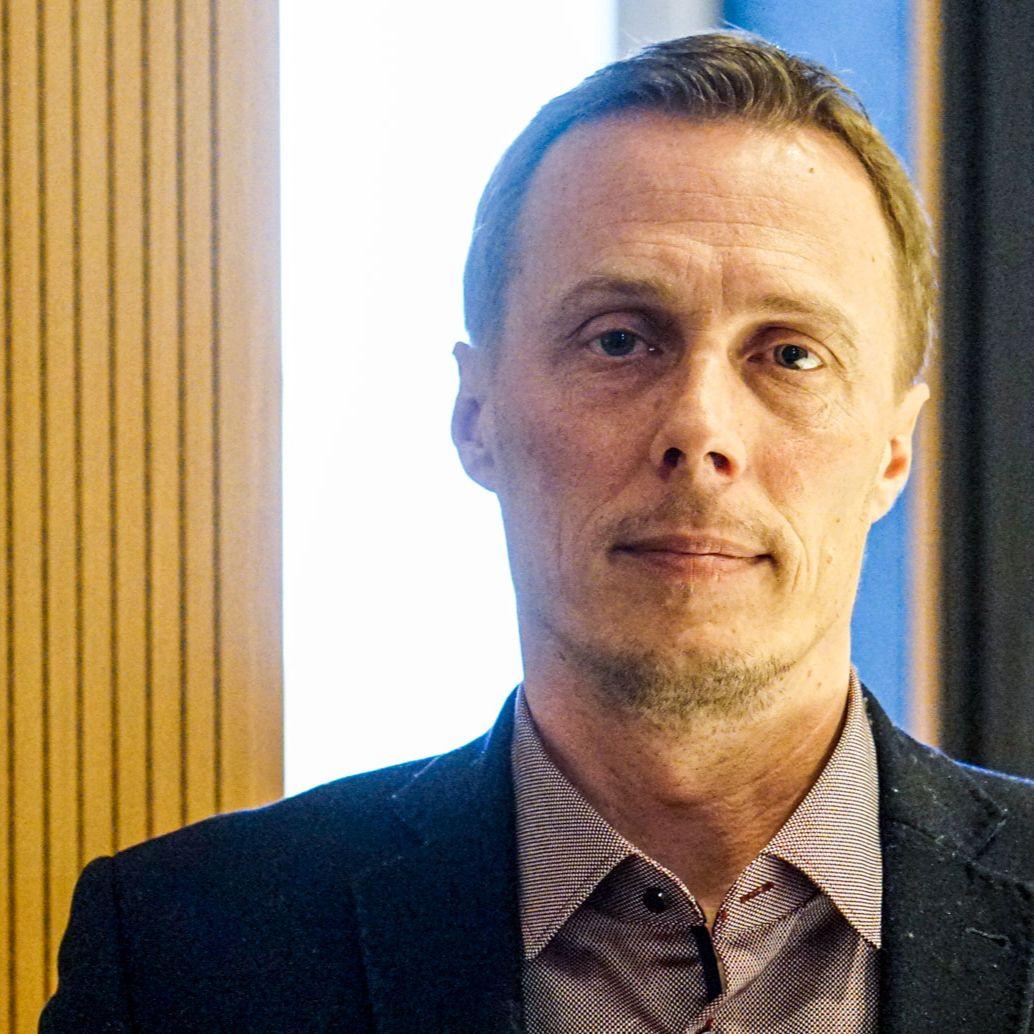 Marek Vagovič - Keď sa zlomí Zsuzsová, Kočner definitívne končí