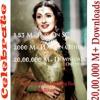 Non Stop Dance Old Hindi Songs Blast