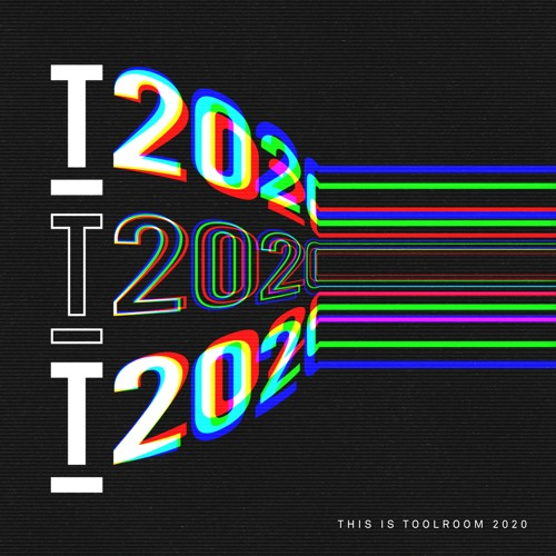 This Is Toolroom 2020