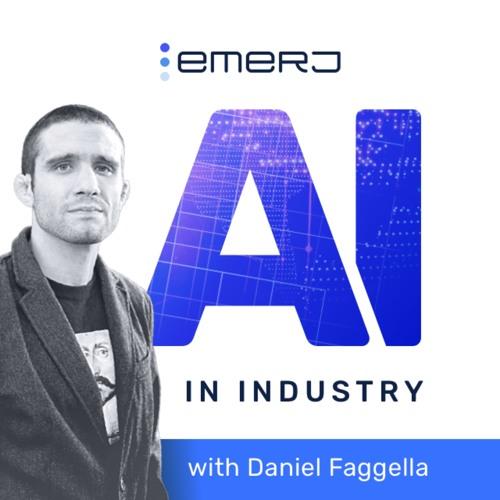 Practical AI Procurement Advice - With Shane Zabel of Raytheon