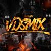 Download MANDELIDADE - MC's MN, Danflin, MR Bim, Vinin, Douglinhas BDB, RB e Rafa 22 (DJ V.D.S Mix) 2020 Mp3