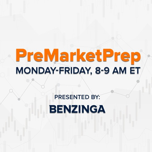 PreMarket Prep for January 14: The battle of the short squeezes