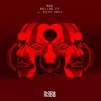 MOX - Pollux (SveTec Remix)