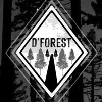 Nadelstumpf - En el bosque (DEMO)