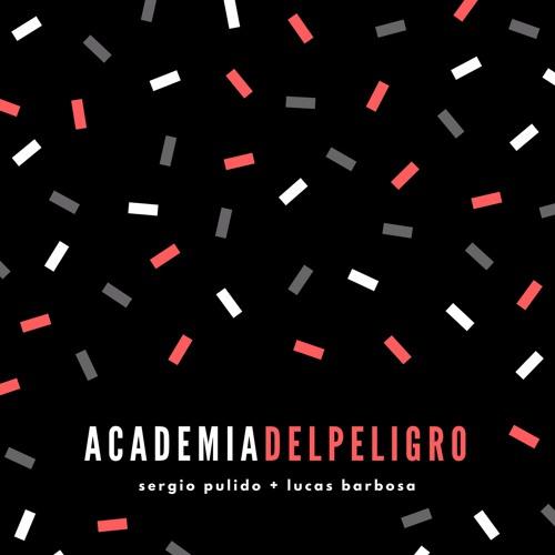 Academia del Peligro #032 2020
