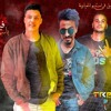 Download مهرجان انا اتحدث (باسم فرحة فيفتايا) - غناء فيفتي - مصرية - فيفتايا - توزيع السعاتي 2020 Mp3