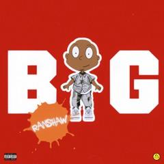 BIG (Freestyle)
