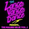 Download The Malibu 101.92 - Vol 1. Mp3