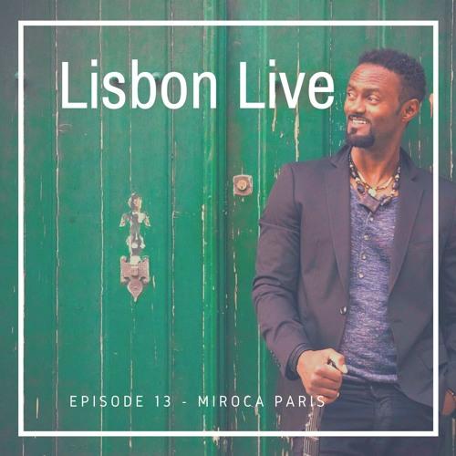 13: Miroca Paris