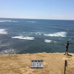 Place I Never Been (feat.LoudPackZack & Wdz9)(prod. LPZonthebeat)