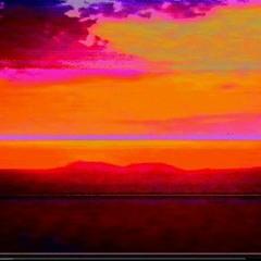 Playboi carti - Molly Instrumental (Edit by Destxmido)