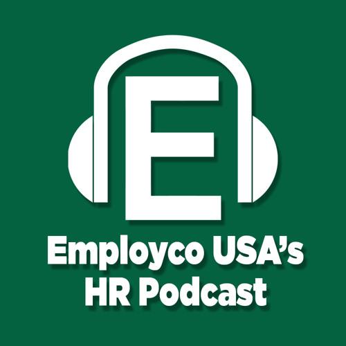 Marijuana in the Workplace 2020