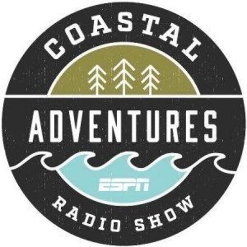Coastal Adventures 1 - 11 - 20