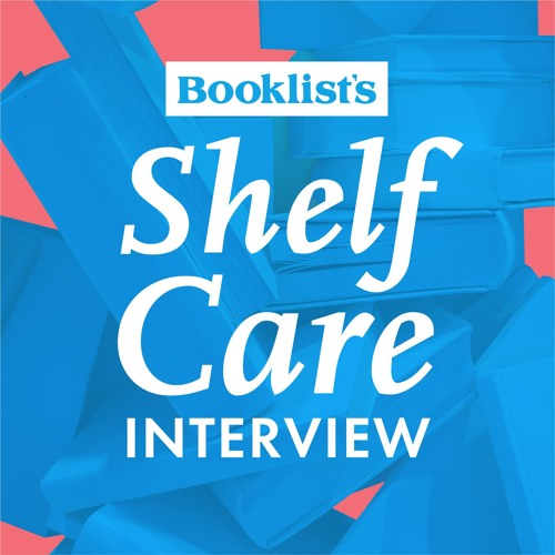 Shelf Care Interview: Suzanne Woods Fisher on Two Steps Forward