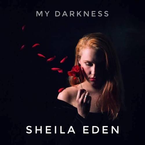 My Darkness