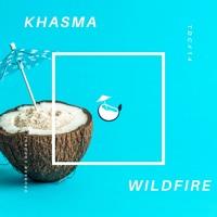 KHASMA - Wildfire