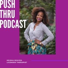 Ep.4 What Is Postpartum?