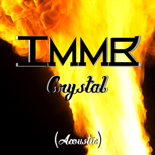 Crystal (Acoustic)