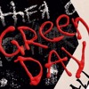 Download Mp3 Father Of All... ( Green Day Cover)