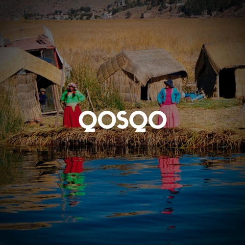 Tribilin Sound - Qosqo