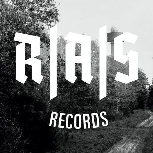 R|A|S Records Mix 013 | Itako