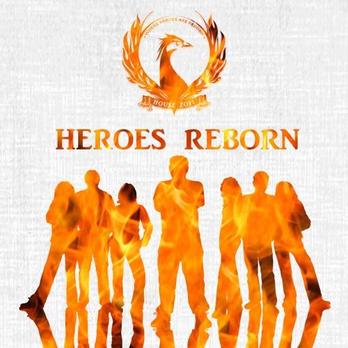 إستدراك الأبطال