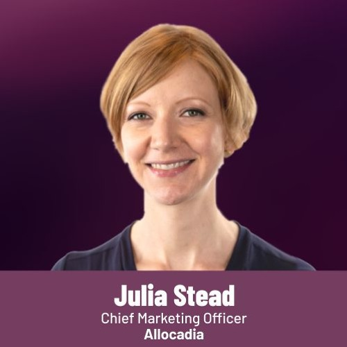 What are the Qualities of a Great Chief Marketing Officer | 1