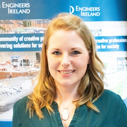 Becoming a Chartered Engineer: Advice & guidance on the application form & interview.