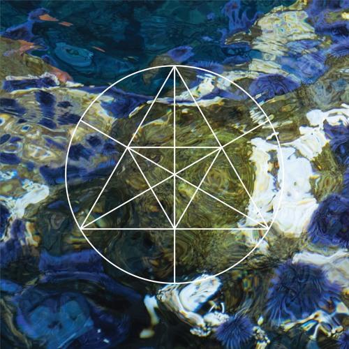 Mysteries of the Deep CXV - Rachel Noon