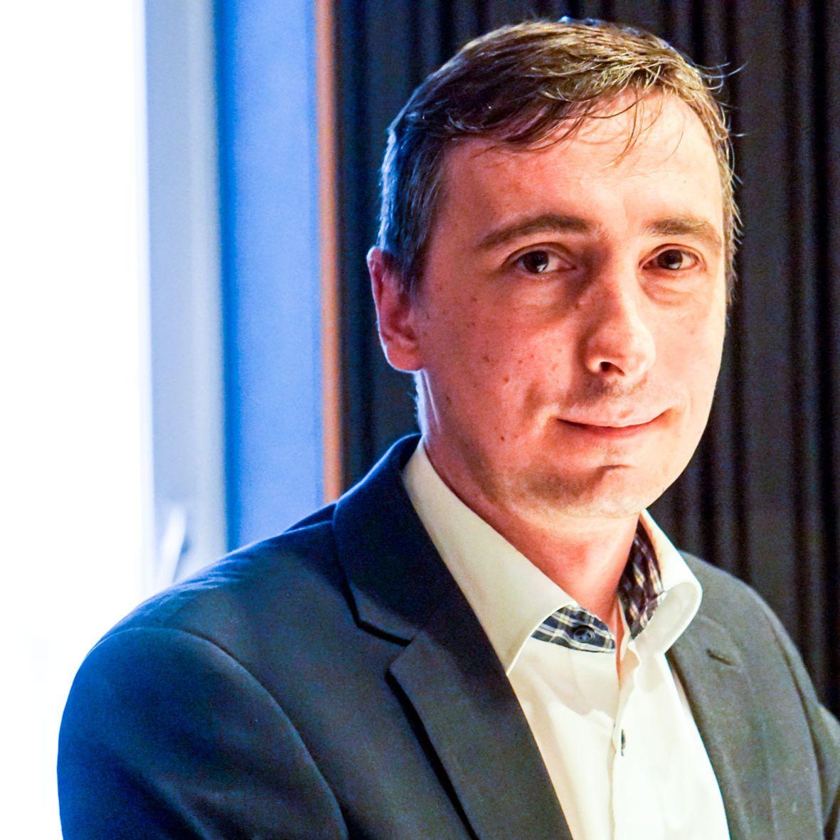 Ján Marosz - Dopravcami požadované pozastavenie platieb za mýtny systém neprichádza do úvahy