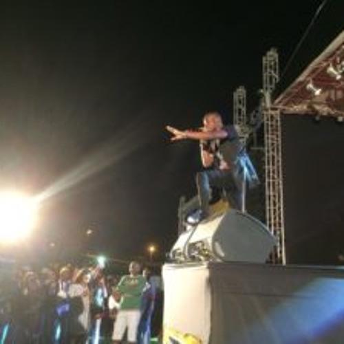 Abidjan - A New Music El Dorado