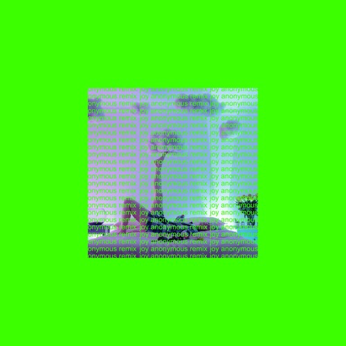 JOY(Girl On Your Tv Remix)
