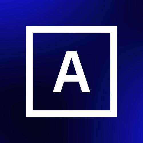 Wie bekomme ich Geld von US Investoren? - mit Anton Waitz | PAP#025