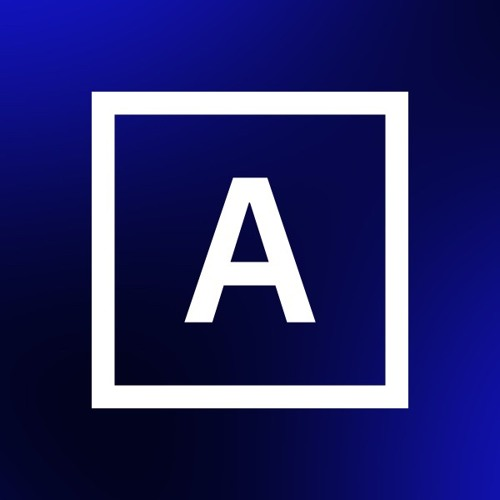 Mit relevantem Content gute Leads generieren - mit Alexander Graf | PAP#026