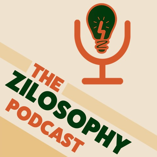 Zilosophy