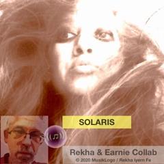 SOLARIS_MusikLogo_feat_REKHA