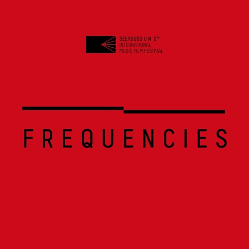 Frequencies 2020