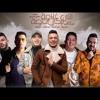 Download مهرجان | انتي ليكي غلاوة خاصة - حمو بيكا | حسن شاكوش 2020 Mp3