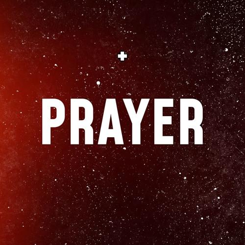 Prayer: Learning To Pray | Pastor Lindsay Rich | January 12, 2020