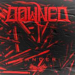 Oowned - Cancer [FREE]