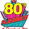 Download FlashBack80sMix - A Decade of Hits Mp3
