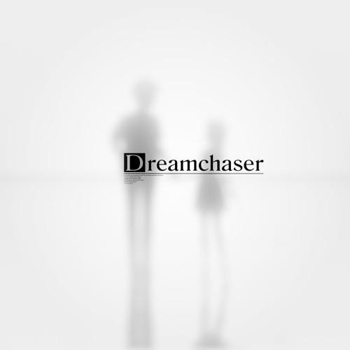 Dreamchaser (feat. Amalie)