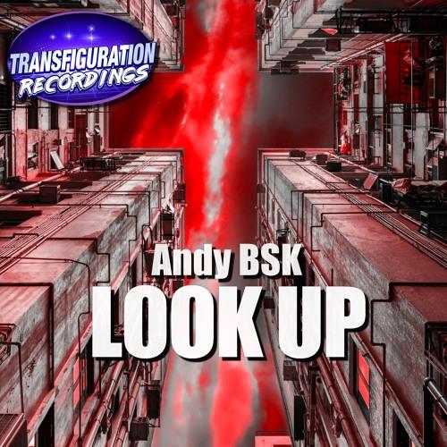 Look Up [Transfiguration Recordings]