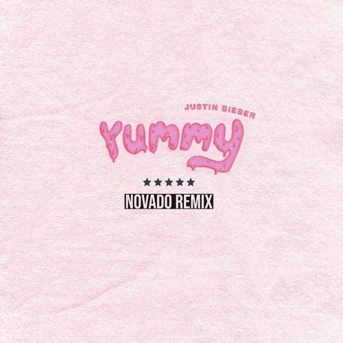 Yummy (Novado Remix)