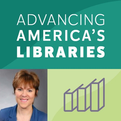 Advice for New Library Directors