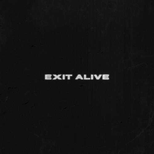 KLOUD - Exit Alive