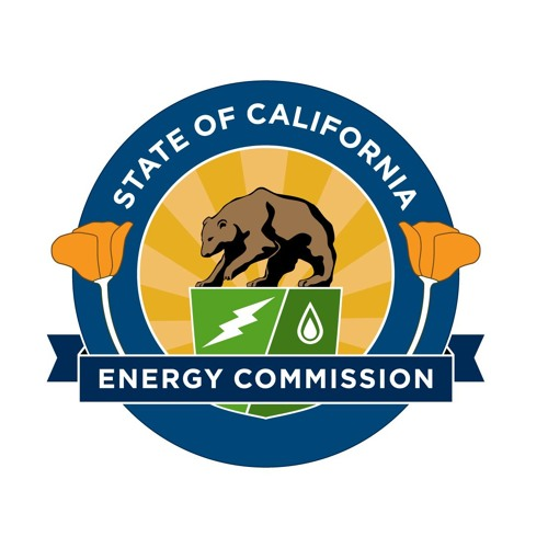 Commissioner McAllister statement on lawsuit dismissal challenging lighting rules