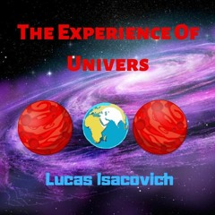 The Experience Of Universe (Original Mix)